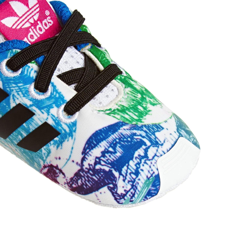 Adidas originals ZX Flux Crib - S79915 - 17 EU IXJmthNilU