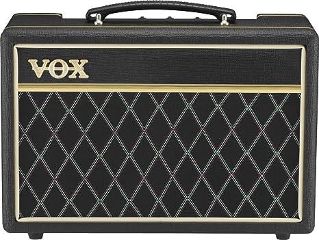 Vox Pathfinder 10 Bass - Amplificadores combo: Amazon.es ...