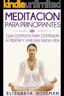 La Meditación Paso A Paso Ebook Dalai Lama Amazoncommx Tienda