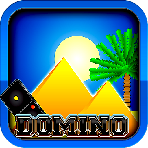 dominoes-kindle-fire-ordering-evening-moonshine-mystery
