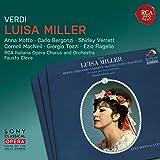 Verdi : Luisa Miller