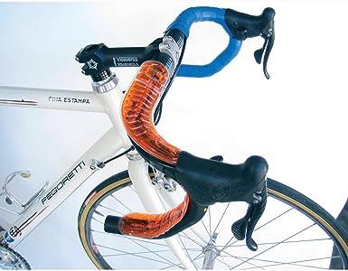 All Colors BikeRibbon Prime Handlebar Tape w// Tacky Grip Bike Ribbon
