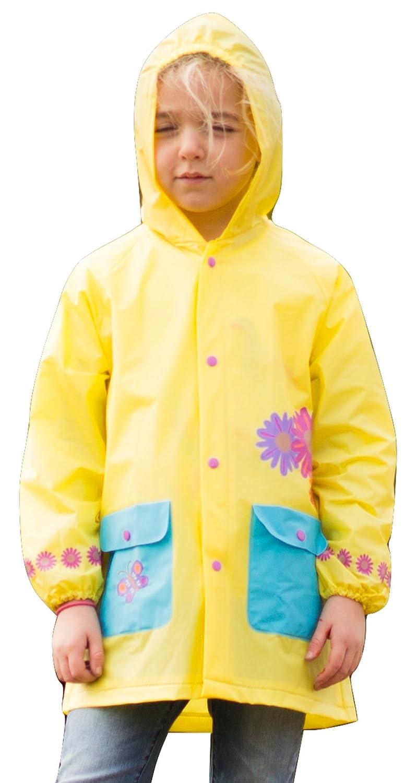 14d5adada6f0 great fit 9d17f 94833 2 6t baby boys girls jacket coats 2017 summer ...