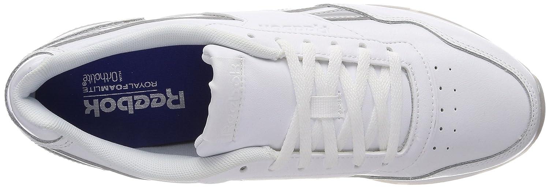 Mr.   Ms. Reebok Royal Glide, Glide, Glide, scarpe da ginnastica Donna Bel Coloreeee Design moderno Tendenza di personalizzazione | Per Vincere Elogio Caldo Dai Clienti  fc85ab