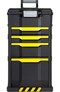 STANLEY STST1-79231 - Taller móvil para herramientas 2 en 1 ...