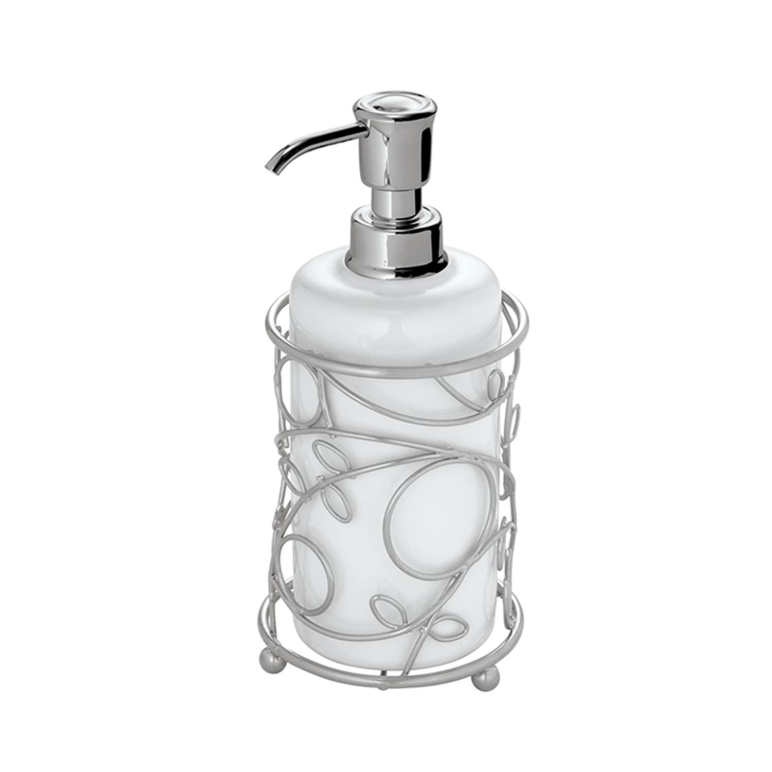 Buy Beautiful Designs of Bathroom Soap Dispenser Buyer s Guide