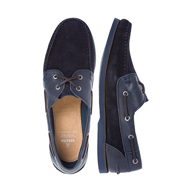 Gaastra Navy Bateau 41 Homme Map Chaussures rx6qrvZ