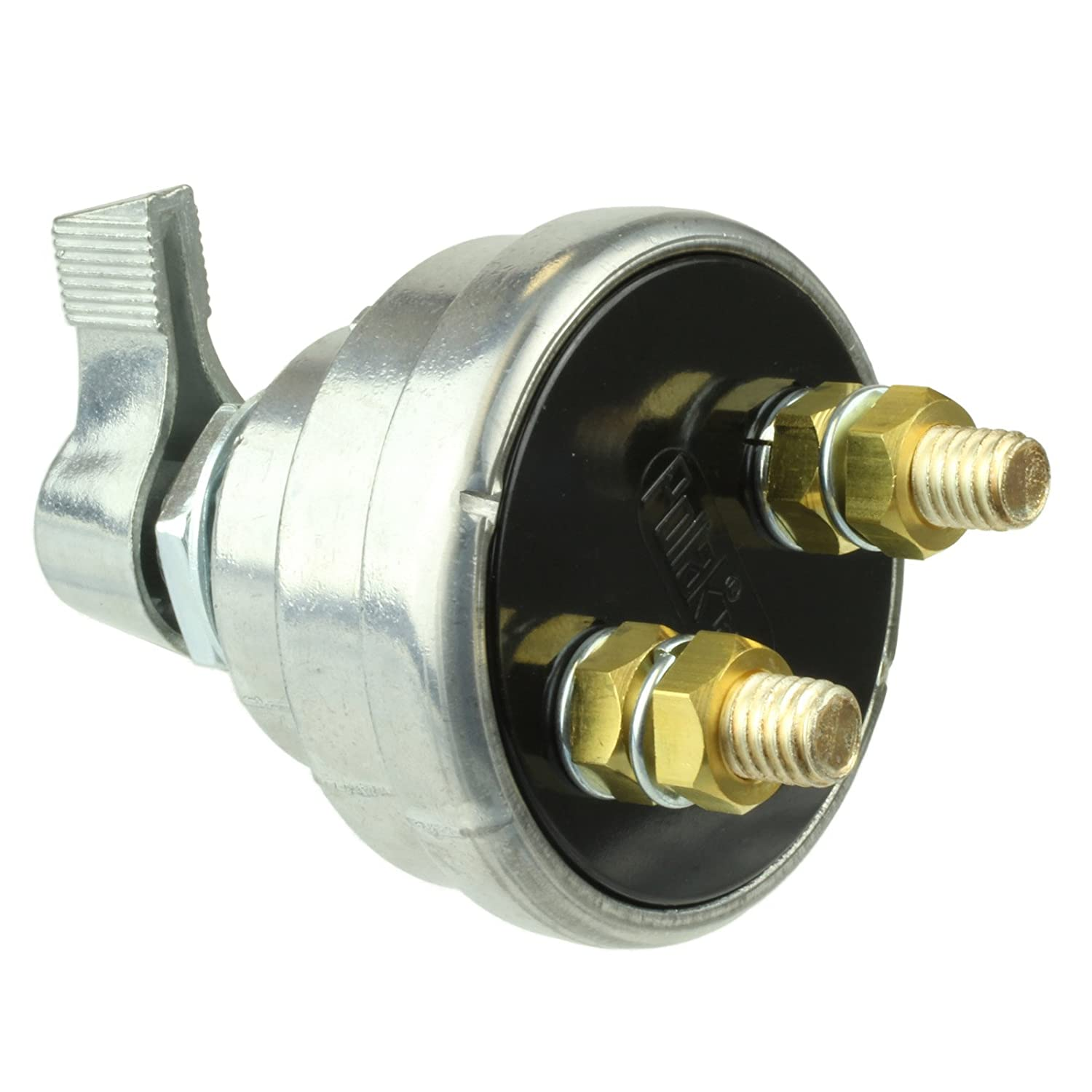 JN Heavy Duty Master Disconnect Switch