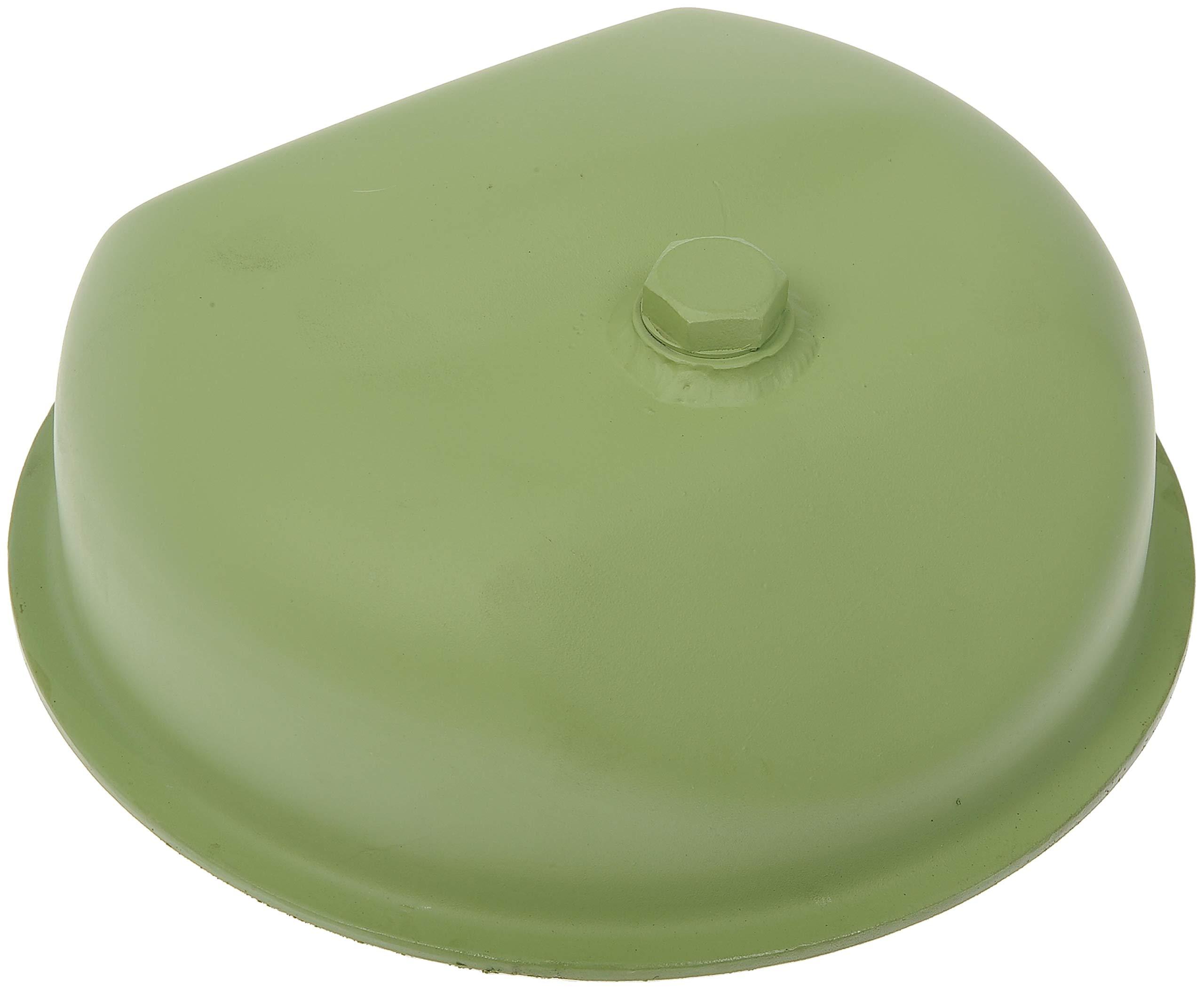 Dorman 926-958 Differential Cover
