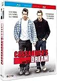 Cassandra's Dream [Blu-ray]