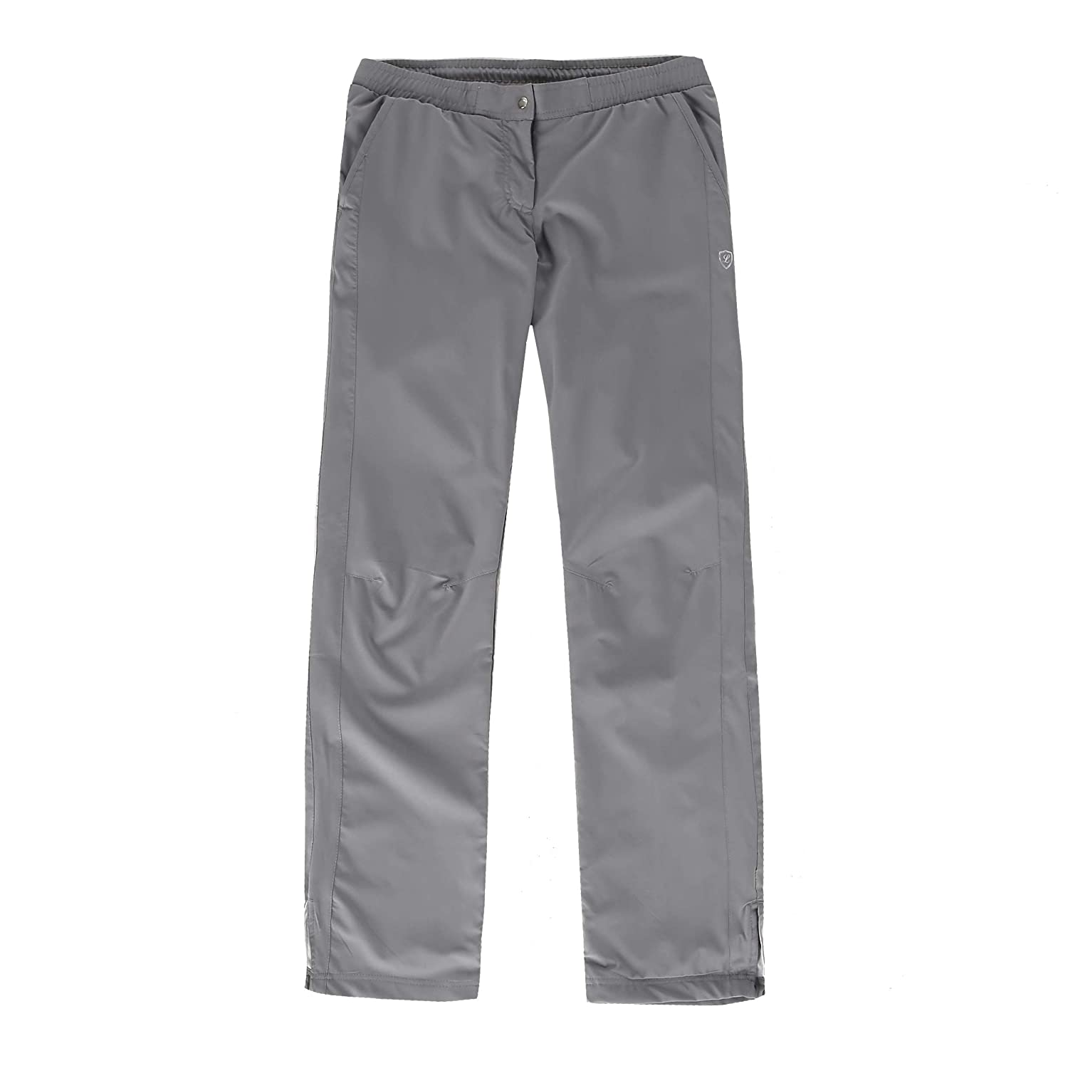 Limited Sports Oberbekleidung Pants Single Classic Stretch Hosen