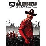 The Walking Dead : Season 9 (Bilingual)