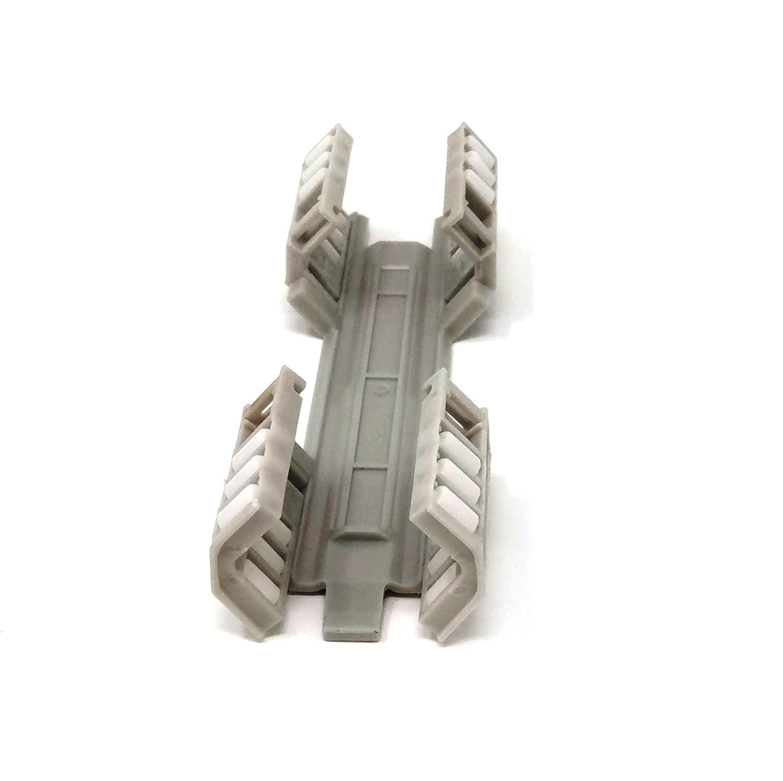 SERVI-HOGAR TARRACO® Rodamiento cesto lavavajillas FAGOR LF013SX ...