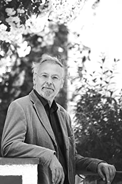 Karlheinz A. Geißler