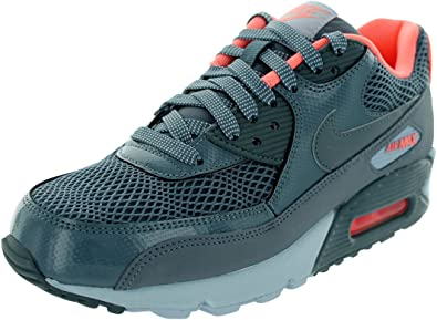 | NIKE Air Max 90 Womens Running Shoes 325213 408