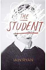 The Student Kindle Edition