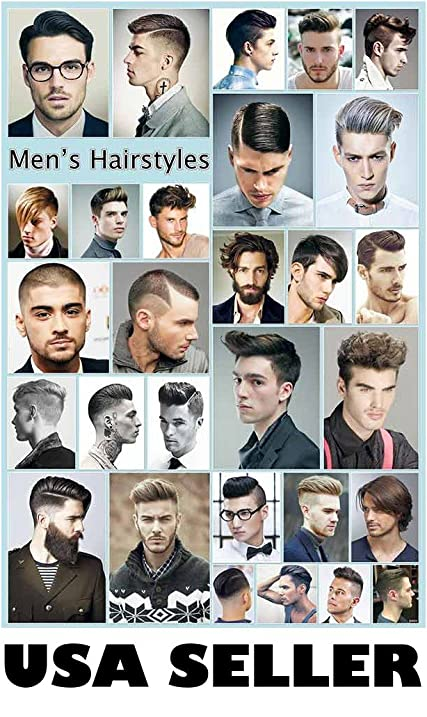 The easiest guide to fade haircuts ever | hairstyles | pinterest.