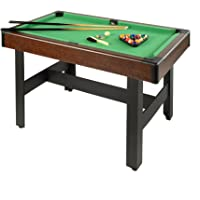 Voit Billiards Pool Table Accessories, 48-Inch