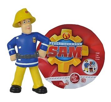 Amazon.com: Simba 109251025 - Juego de figuras ...