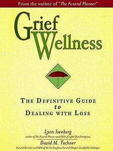 Grief Wellness