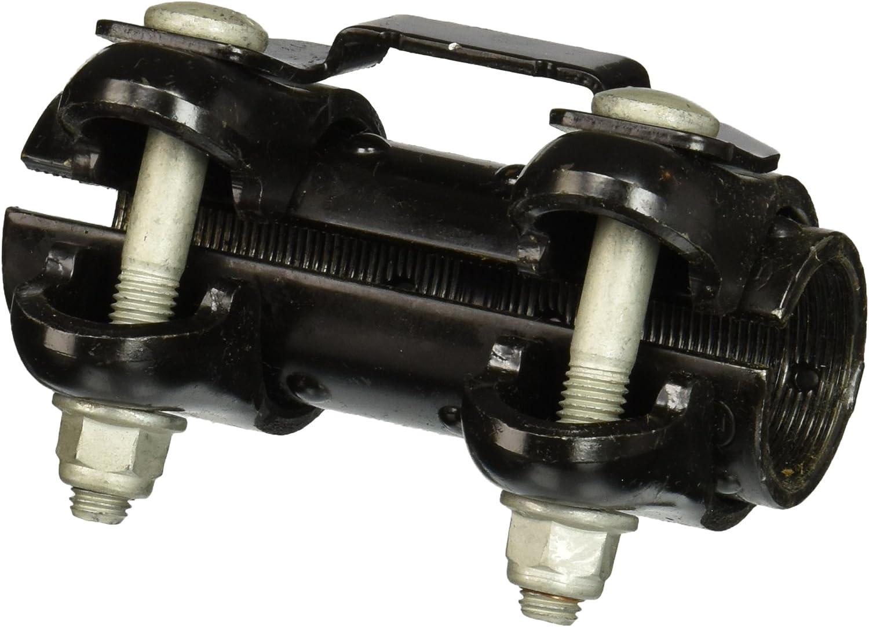 Motorcraft MDF2 Steering Drag Link