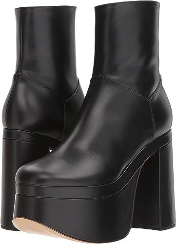 Vivienne Westwood Freddy Ankle Boots cHQ8CbQ