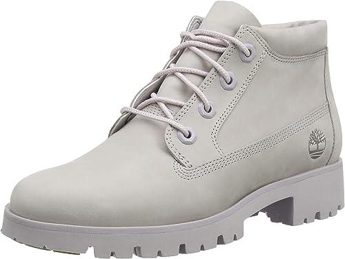 Timberland Damen Classic Lite Nellie Chukka Boots