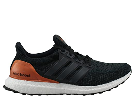 Adidas UltraBOOST LTD - 8.5 - BB4078