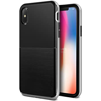 carcasa doble iphone x