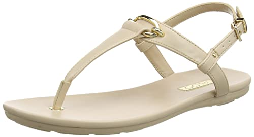 Womens Gaella T-Bar Sandals Aldo HmXNPsei