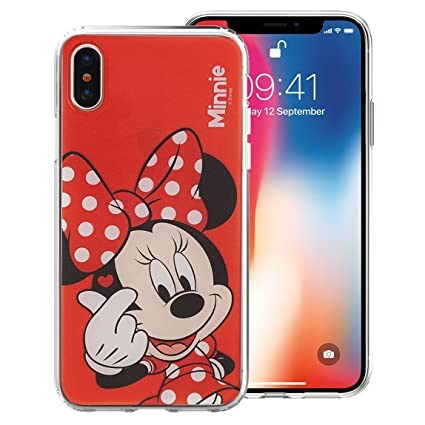 coque iphone xs max cute