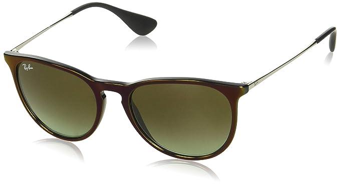 4d832640d3 Ray-Ban Unisex-Erwachsene Sonnenbrille 4171