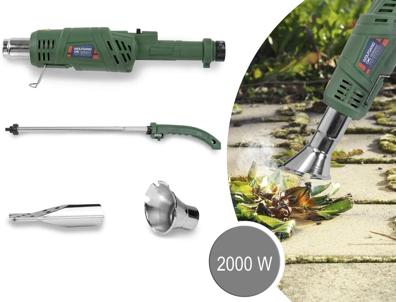 WOW Reibscheibe passend Sabo Rasenmäher 52 cm ersetzt SA 11144 31611 31612 SAA