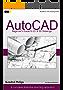 kendrol CAD teaching series (English Edition)
