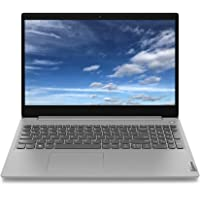 "Lenovo IdeaPad 3 - Ordenador Portátil 15.6"" FullHD (Intel Core i7-1165G7, 16GB RAM, 512GB SSD, Intel Iris Xe Graphics…"