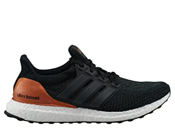 60ea982d713 Ultra Boost LTD  Bronze Medal   Amazon.de  Sport   Freizeit