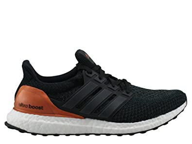 bb0511cdeb718 Image Unavailable. Image not available for. Color  adidas Ultra Boost Ltd   Bronze ...