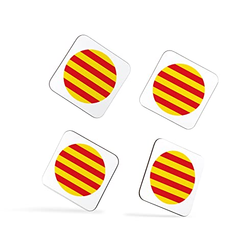 Compra Catalunya Catalan Flag Bandera Català Spanish ...