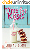 Time for Kisses - Pink Powderpuff Classics 2