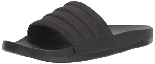04fadb83 adidas Originals Men's Adilette Comfort Slide Sandal: Amazon.co.uk ...