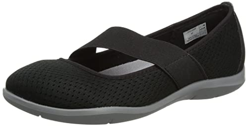 Crocs Swiftwater Women Flat in Black Flip-Flops & House Slippers at amazon