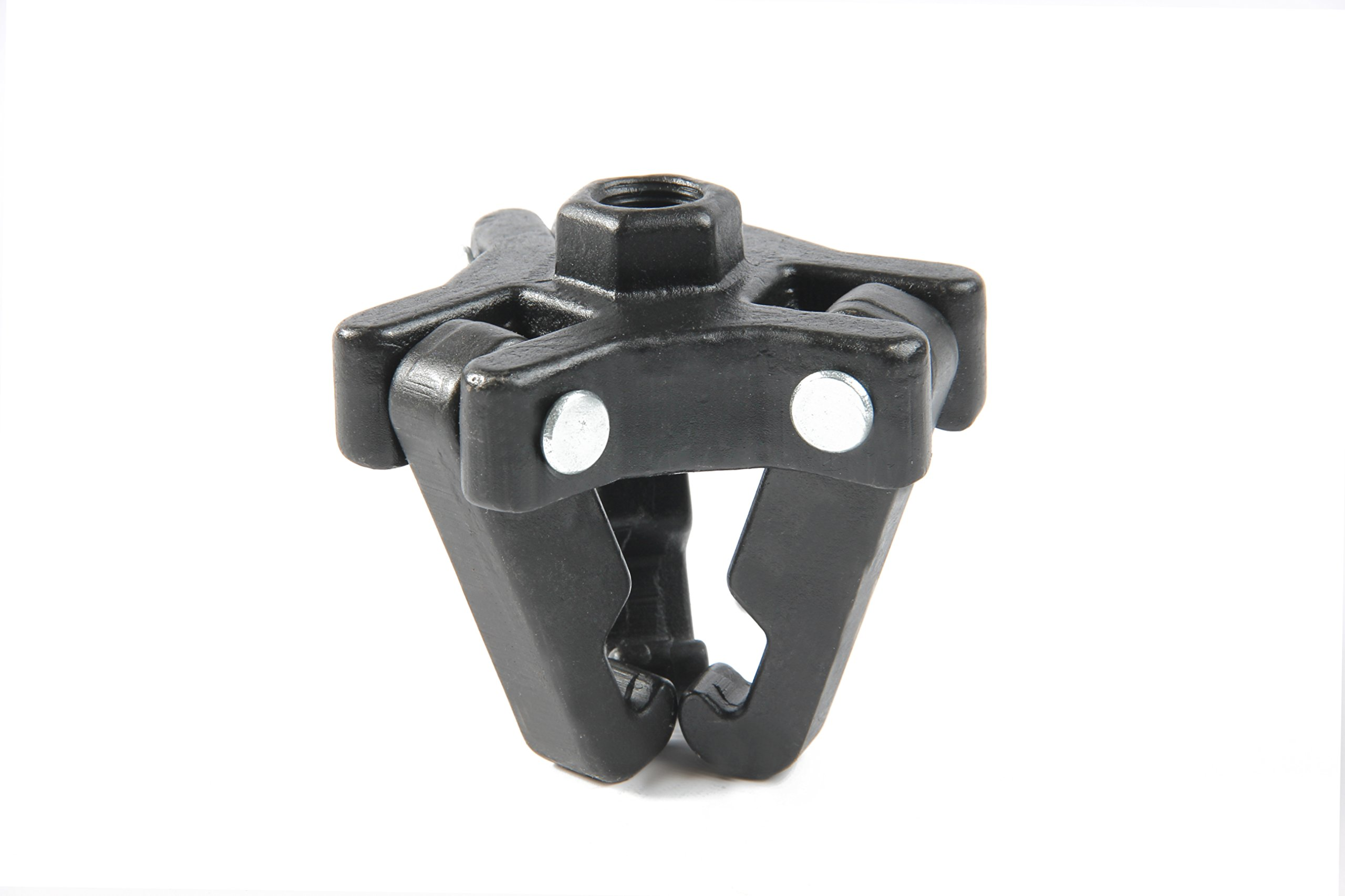 CBM Motorsports Front Cover Alignment Tool for LS Series Engines CBM-10451