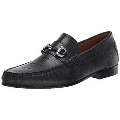 Donald J Pliner Men's Loafer: Shoes