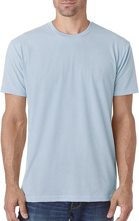 NEW Mens Smart Shirt White or Navy XS XXL Ex Chainstore RRP £28