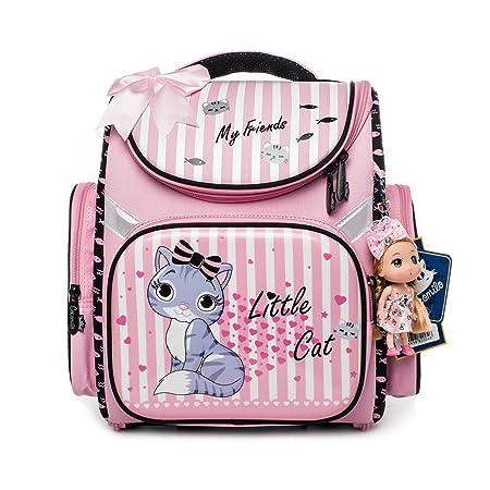 Girls Backpack 79de2da5b3e89