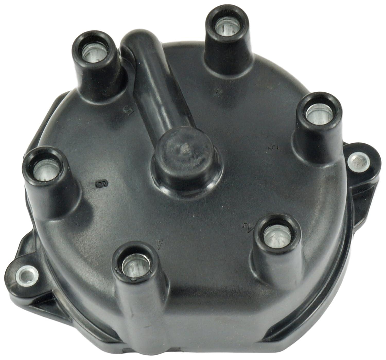 Formula Auto Parts DCS12 Distributor Cap