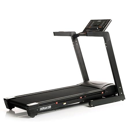 DKN Ai Run I - Cinta de Correr para Fitness, Color Negro, Talla n ...