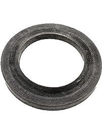 Dometic 385311267 Floor Flange Seal Kit