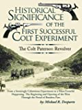 Historical Significance of the First Successful