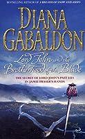 Lord John And The Brotherhood Of The Blade: 3